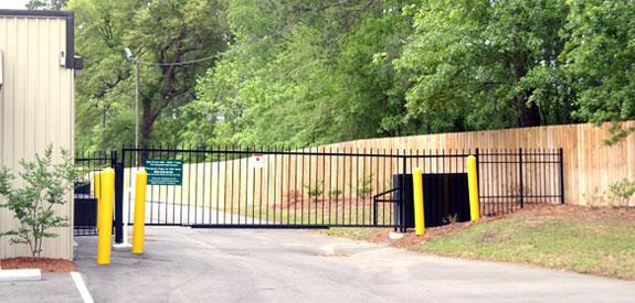 Grand Oaks Self Storage   Summerville, SC   INeedStorage.biz   Self Storage  In South Carolina